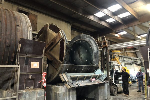 MSI-Services-Realisation-tanneries-roux01